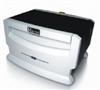 EDX1800BS深圳x射线荧光光谱仪
