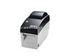 熱敏打印機 電子秤熱敏打印機