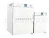 DHP-9272西南 四川貴州云南西藏重慶直銷電熱恒溫培養箱 恒溫培養箱 培養箱