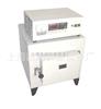 SX2-2.5-121200度箱式电炉 马弗炉