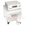 SRJX-4-13馬弗爐 1300℃馬弗爐 SRJX-4-13馬弗爐 實驗室馬弗爐