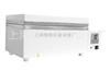 DK-S420电热恒温水槽 恒温水槽 实验室水槽 上海恒温水槽