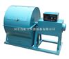 SM-500水泥小磨技术参数,水泥试验小磨型号,水泥球磨机