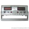 2205静态电阻应变仪,手持式应变仪,动态应变仪