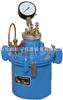 CA-3直读式混凝土含气量测定仪,混凝土含气量测定仪