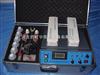 SG-5钙镁含量测定仪,石灰剂量仪,测钙仪,石粉含量测定仪