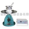 NLY-3水泥跳桌,电动跳桌,水泥胶砂流动度测定仪,水泥胶砂流动度仪