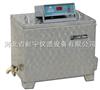 FZ-31A沸煮箱技术参数,沸煮箱规格型号,沸煮箱使用方法