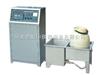 BYS-III温湿度自动控制仪,数显温湿度控制仪,全自动温湿度控制器