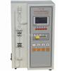 FBT-9全自动比表面积测定仪技术指标,全自动比表面积测定仪工作原理