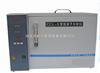 CL-5氯离子测定仪技术指标,氯离子测定仪规格型号,氯离子测定仪使用方法