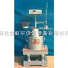HVB-1数显混凝土维勃稠度仪,混凝土维勃稠度测定仪