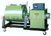 HX-15砂浆搅拌机型号,砂浆搅拌机技术参数,砂浆搅拌机价格