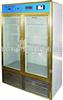 TH-B砼碳化试验箱,混凝土碳化试验箱,砼碳化箱,混凝土碳化箱