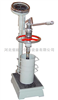 HG-1000S数显混凝土贯入阻力仪,砼贯入阻力仪,标准贯入仪