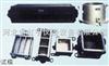 150混凝土抗渗试模规格型号,混凝土抗渗试模技术参数