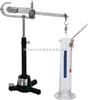 PZ-5液体比重天平技术参数,液体比重天平规格型号