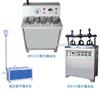 DTS-III电动油毡不透水仪,防水卷材不透水仪