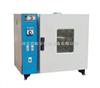 101电热恒温干燥箱,鼓风干燥箱,电热恒温培养箱,数显干燥箱