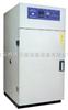 GW-800供应高温干燥试验箱
