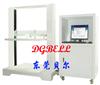 伺服系统控制纸箱抗压强度试验机
