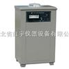 FYS-150B负压筛析仪技术参数,负压筛析仪规格型号,负压筛析仪工作原理