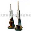ISO新标准法维卡仪,水泥稠度仪,水泥稠度凝结时间测试仪