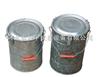 20X25水泥留样桶型号,水泥留样桶价格,水泥留样桶技术参数,水泥留样桶使用方法