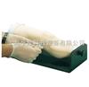 膝关节腔内注射及抽吸模型