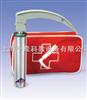 急诊用咽喉镜