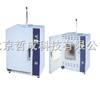 HW-450AS恒温干燥箱