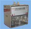 1810B自動雙重純水蒸餾器