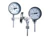WSS双金属温度计供应WSS双金属温度计