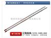 玻璃棒温度计供应玻璃棒温度计