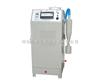 FYS-150B环保型水泥细度负压筛析仪,水泥负压筛,水泥负压筛析仪