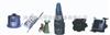 SZ压碎值测定仪,石料压碎值测定仪,石子压碎仪,石子压碎测定仪