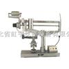 DKZ-500水泥电动抗折机,水泥抗折机型号,水泥抗折机价格