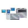 DDR-27快速冻融试验机,慢冻法冻融试验机,混凝土冻融试验机