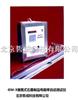 zc-3石墨制品电阻率自动