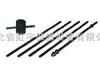 GB动力触探仪,重型动力触探仪, 重型触探仪,重型触探试验仪